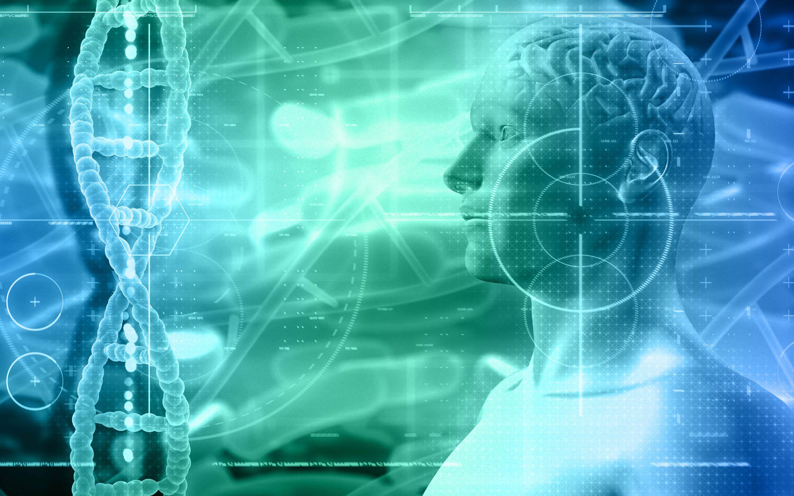 Neurociencias y bienestar en pandemia