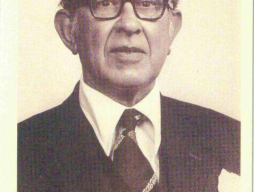 Pablo Cárdenas Pérez