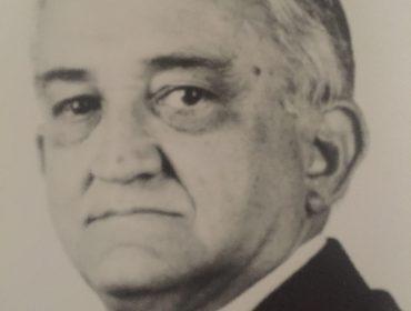 Javier Chica Molina