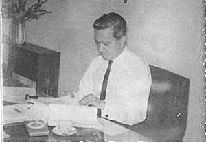Germán Vélez Gutiérrez