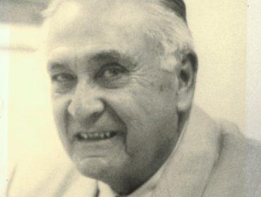 Eduardo Londoño P.