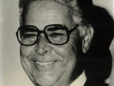 Gustavo Toro Quintero