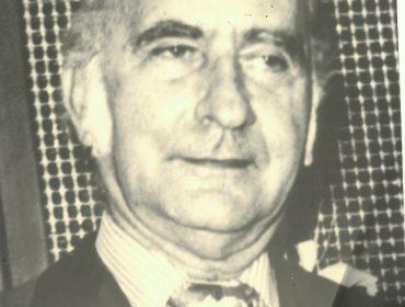 Eduardo Uribe U.