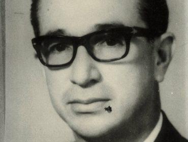 Ángel Cuervo V.