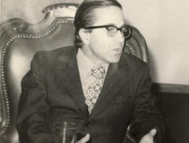 Hernando Fernández Franco