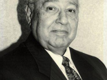 Jaime Molina V.
