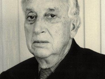 Jorge H. Restrepo L.