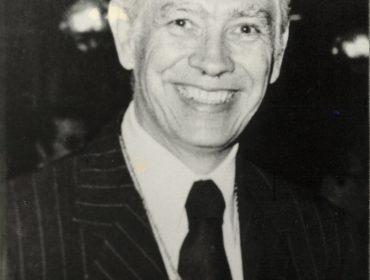 Tomás Santamaría