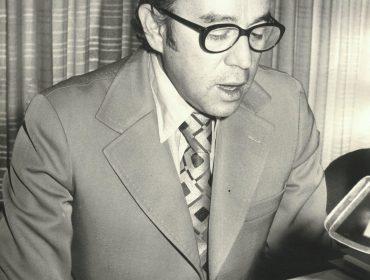 Óscar Suárez Panesso