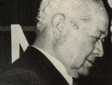 Augusto Cadavid E.