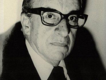 Alberto Olarte P.
