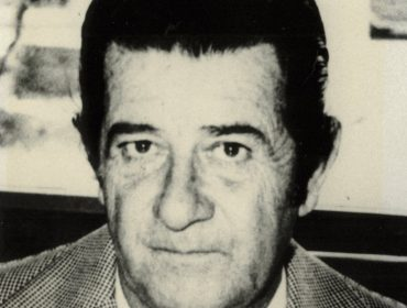 Luis Carlos Bravo E.