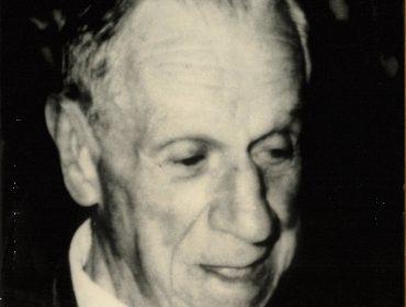Camilo Mora C.