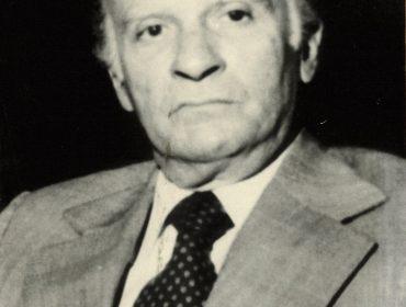 Carlos Ángel Villa