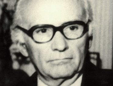 Ricardo Ángel Villa