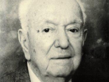 Hernán Siegert T.