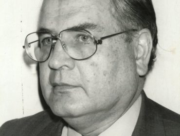Álvaro Uribe Moreno