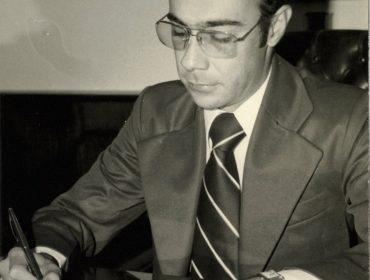 Juan Luis Uribe Uribe