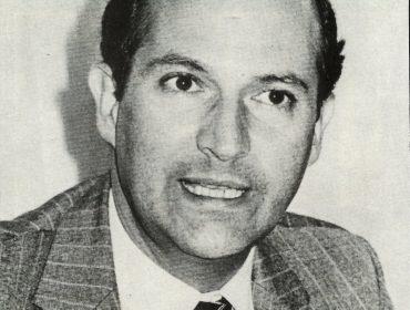 Juan Maria Cock