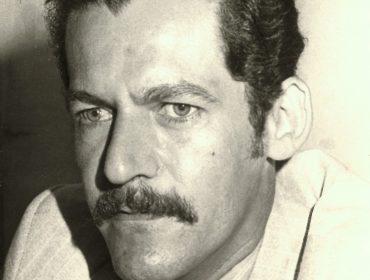 Luis Alfonso Quintero Arbeláez