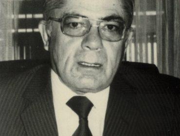 Reinaldo Arroyave L.