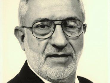Luis Fernando Londoño I.