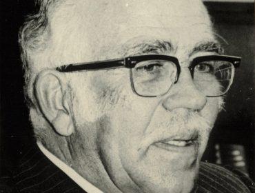 Juan J. Olarte