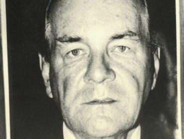 John Restrepo A.