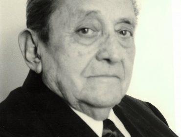 Ángel Ángel A.