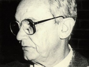 Luis Alfonso Quijano