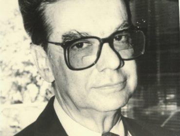 Germán Jaramillo O.