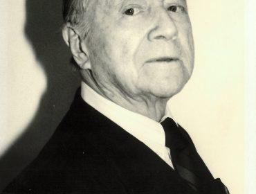 Francisco Gutiérrez I.