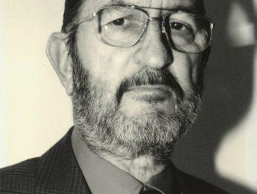 Juan B. Isaza
