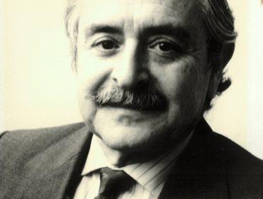 Carlos Restrepo M.