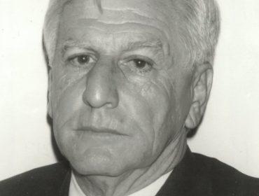 Darío Gutiérrez G.