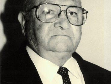 Manuel José Bernal R.