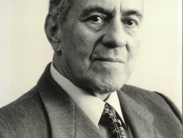 Jairo Ceballos Gómez