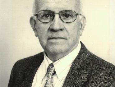 Jaime González Gómez