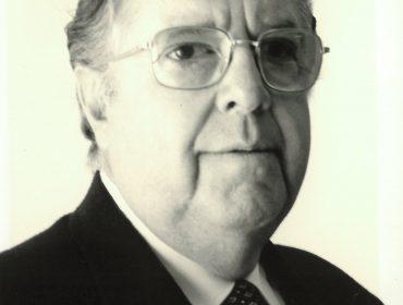 Víctor Manuel Jaramillo Garcés