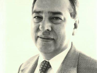 Ignacio Amariles Valencia