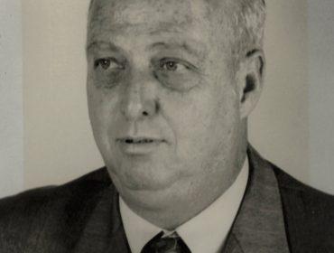 Óscar Duperly Arango