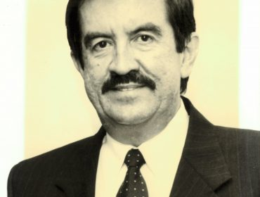 Juan Guillermo Acevedo Z.