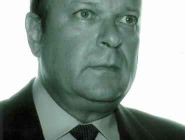 Rodrigo Antonio Escobar Mejía