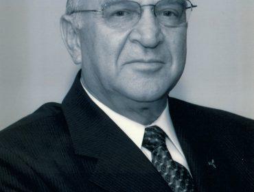 Gabriel Garcés Garcés