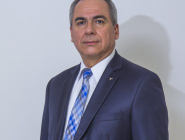 Sergio Ignacio Soto Mejía
