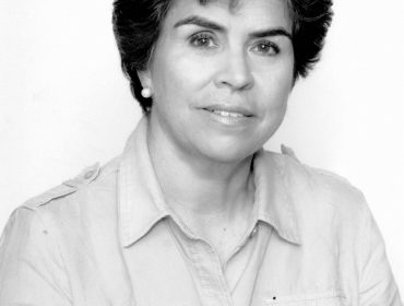 Margarita Olarte de Velásquez