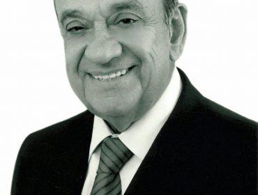 Jaime Arango Uribe