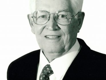 Jorge Luis González Molina