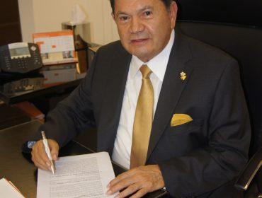 Justo Pastor Guarín Gómez