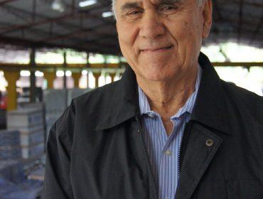 Aurelio Galindo Alzate